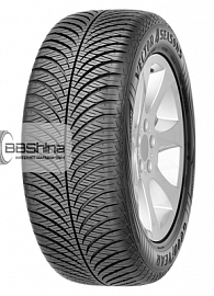 Goodyear EfficientGrip Performance 205/60R16 96W