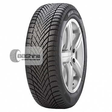 175/70R14 84T Cinturato Winter