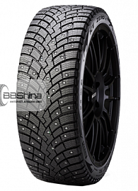 Continental ContiSportContact 5 SUV 255/55R18 109V