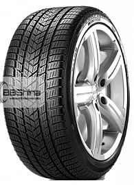 Pirelli Scorpion Winter 275/40R21 107V