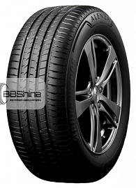 Hankook Winter I*cept X RW10 275/50R20 113T