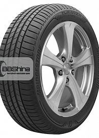 Hankook Winter i*Pike RS W419 185/65R15 92T