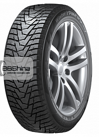 Nexen Winguard Ice Plus 195/55R16 91T