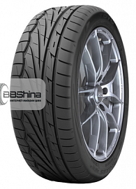 Hankook Winter i*cept IZ2 W616 225/45R18 95T