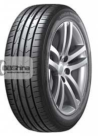 Hankook Winter i*cept Evo 2 W320B 205/55R16 91V
