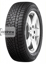 GOFORM AT01 P245/70R16