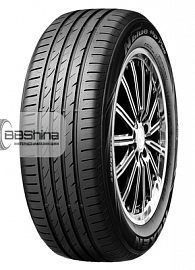 Nexen Nblue HD Plus 175/60R15 81V