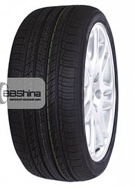 Pirelli Scorpion Verde All-Season 275/45R21 110Y