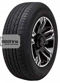 Michelin Latitude X-Ice North 2+ 235/55R19 105T