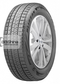 Michelin Primacy 4 225/45R17 94W