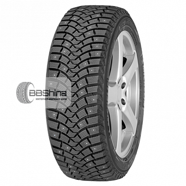 Michelin X-Ice North 2 185/65R15 92T