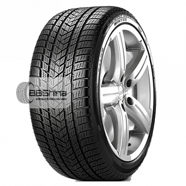 Pirelli Scorpion Winter 225/65R17 102T