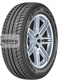 Michelin Energy XM2 + 185/65R14 86H