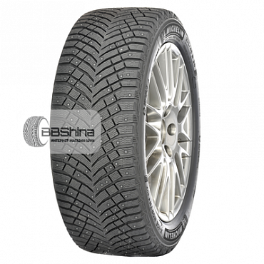Michelin X-Ice North 4 SUV 235/65R18 110T