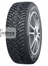 Continental ContiWinterContact TS 860 155/65R14 75T
