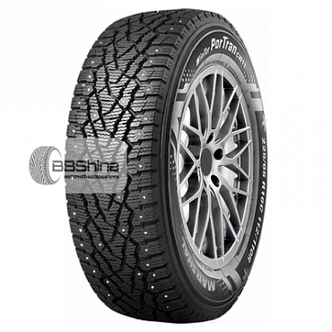Marshal Winter PorTran CW11 215/70R15C 109/107R