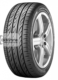 Michelin Pilot Super Sport 255/35ZR18 94(Y)