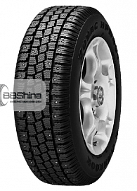 Triangle TE301 185/70R13 86T