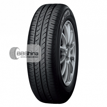 Yokohama BluEarth AE-01 195/60R15 88H