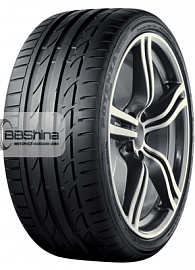 Michelin Alpin 5 205/50R17 89V
