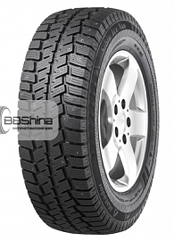 Continental VanContact Winter 215/65R16C 109/107R