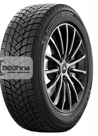 Goodyear Vector 4Seasons SUV Gen-2 235/60R18 107W