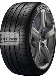 Continental ContiWinterContact TS 860 S 225/40R19 93V