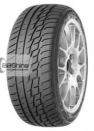 Nexen Winguard Ice Plus 215/60R17 96T