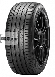 Goodyear UltraGrip Performance + 225/55R17 101V