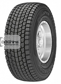 Michelin X-Ice North 4 SUV 235/65R17 108T