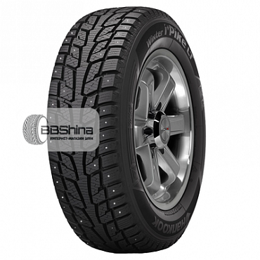 Hankook Winter i*Pike LT RW09 195/0R14C 106/104R
