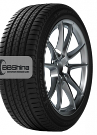 Continental ContiWinterContact TS 860 S 275/45R20 110V