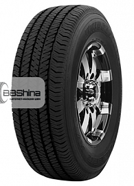 Michelin Latitude Cross 245/70R17 114T
