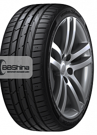 Michelin Pilot Sport 3 215/45ZR18 93W