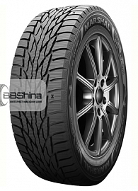 Continental IceContact 2 SUV 255/50R19 107T
