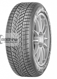 Goodyear EfficientGrip Performance 205/55R17 95V