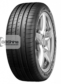 Goodyear Eagle F1 Asymmetric 5 275/30R20 97Y