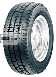 Marshal Winter PorTran CW51 185/0R14C 102/100Q