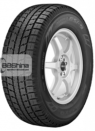 Hankook Winter I*cept X RW10 235/60R18 103T