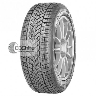 Goodyear UltraGrip Performance Gen-1 265/40R20 104V