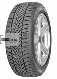 Hankook Winter i*Pike RS2 W429 225/50R18 95T
