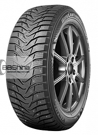Marshal WinterCraft SUV Ice WS31 295/40R21 111T