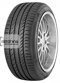 Michelin Latitude Cross 235/60R18 107H