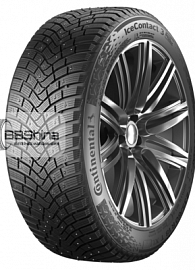 Michelin Alpin 6 185/65R15 92T
