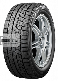 Goodyear Eagle F1 Asymmetric 3 245/40R17 95Y