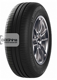 Hankook Winter i*Pike RS W419 215/65R16 98T