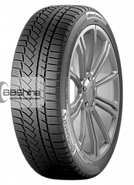 Continental ContiWinterContact TS 850 P 225/55R16 95H