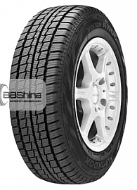 Michelin Agilis Alpin 215/70R15C 109/107R