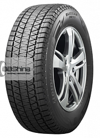 Michelin Latitude Alpin 205/70R15 96T
