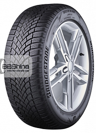 Bridgestone Ice Cruiser 7000S 225/65R17 102T